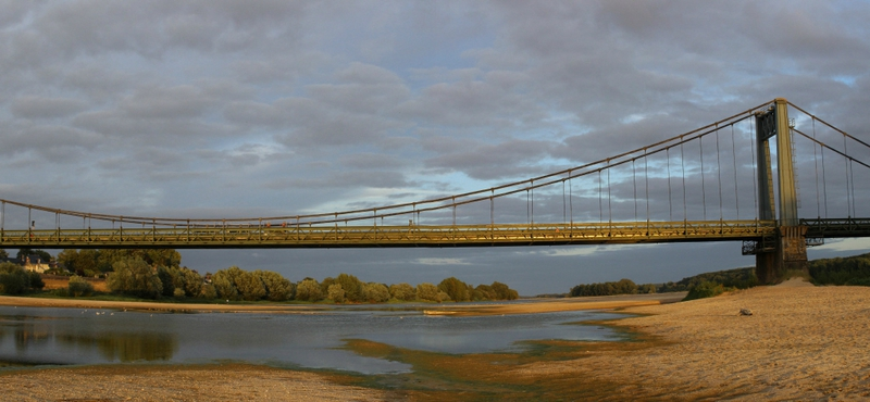 panoramique pont_1