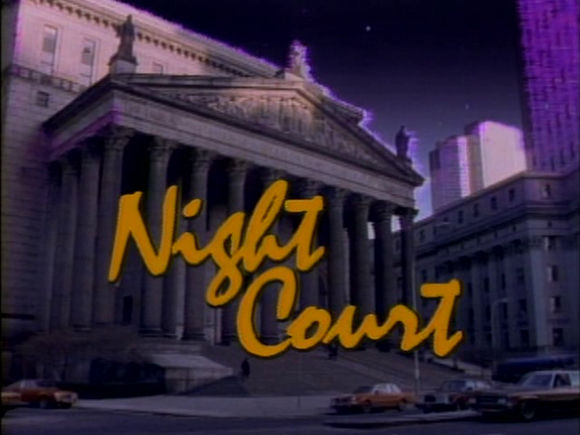 NightCourt_580