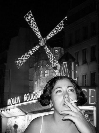 moulin_rouge_pigaannesolle