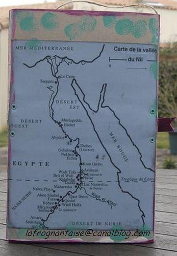 Carnet de voyage égypte mars 2009 (7)