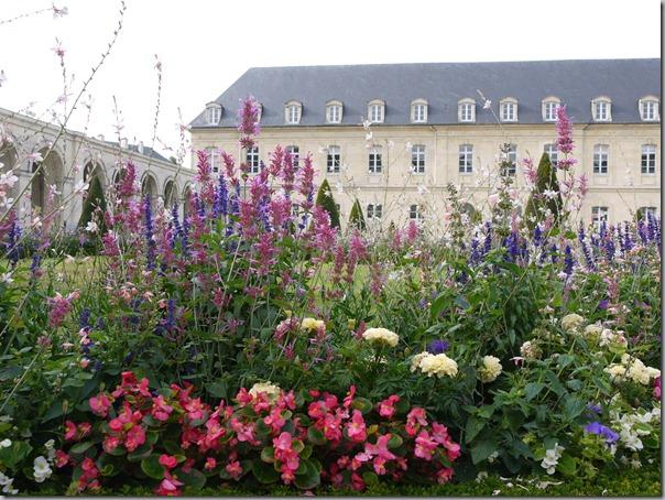 Caen Patrimoine-16.09.2012 036