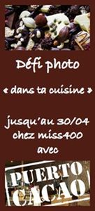 concours_miss_400
