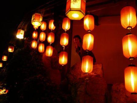 Chine_2009_05_0088_