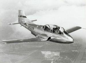 sipa09 300R