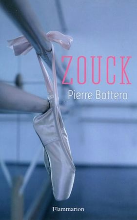 bottero-pierre-zouck