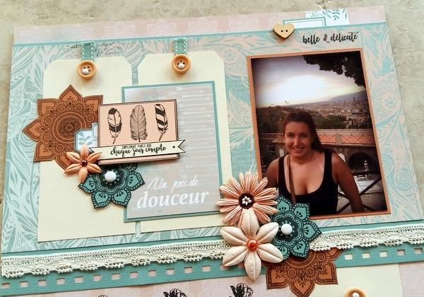 page un peu de douceur Marianne38 blog (2)