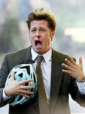 brad_pitt_in_burn_after_reading