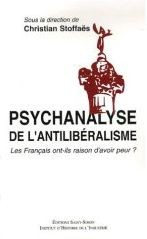 psychanalyse_antiliberalisme