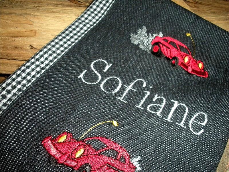 sofiane (2)