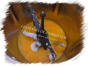 B_che_aux_deux_chocolats_5