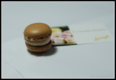 macaron3
