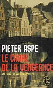 le_carr__de_la_vengeance
