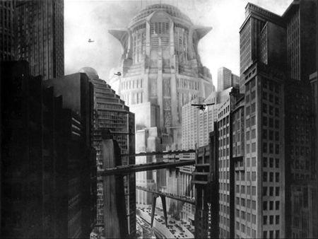 Metropolis_01