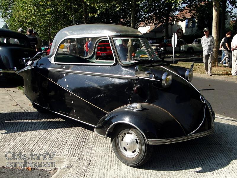messerschmitt-kr200-1955-1