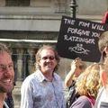 vs pape london 2010