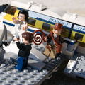 lego_indiana_jones_075_resize