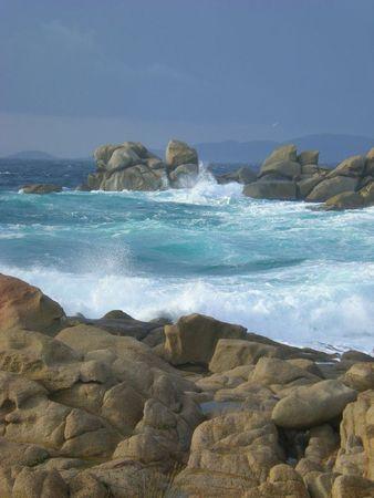 Corse Noël 2011 (5)