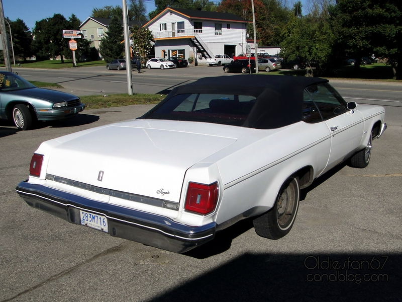 oldsmobile-delta-88-convertible-1975-02