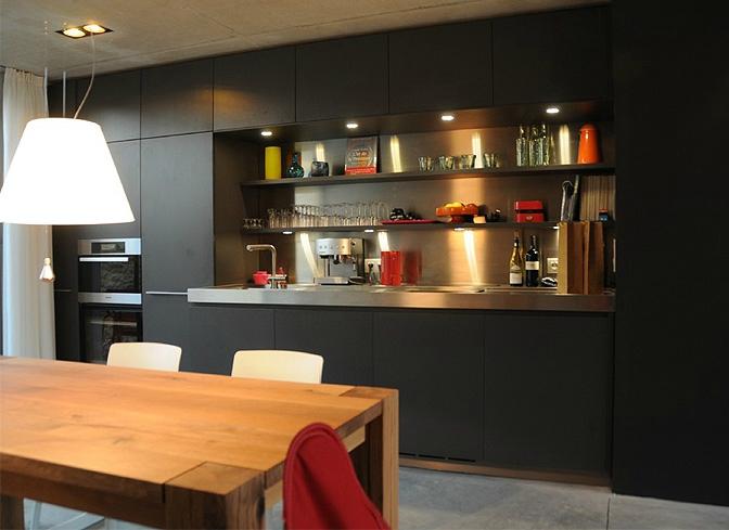 modern_vacation_rentals_provence_france_023