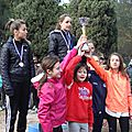 cross district 2013 (47)