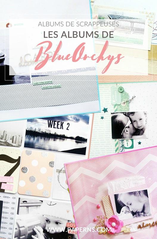 albums-de-scrappeuses_BlueOrchys