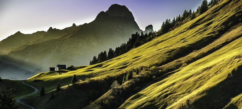 montagne_pixabay