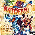 Compagniede Lyse - Batôfar - 2002
