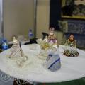 2015-11-14_19-37-01-fils croisés en Bearn-DENISE ETIENNE