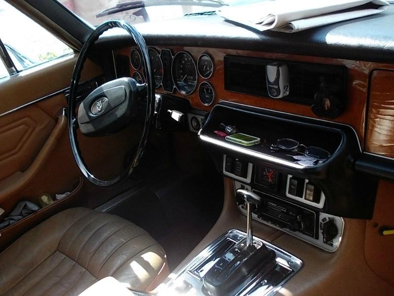 JaguarXJ6MkII4l2int