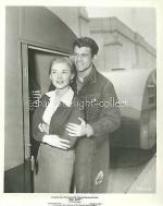 film-bs-aff-lob-05-hope_lange_and_don-1