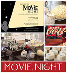 Movie_Night_small1