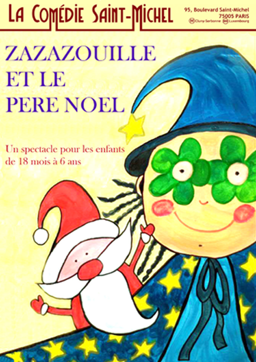 affiche_zazazouille