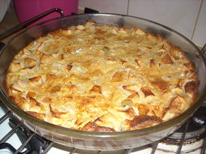 clafouti_aux_fruits