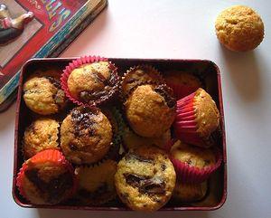 muffins_caramel