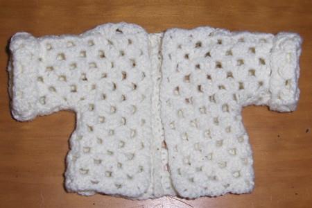 crochet_petits_ouvrages_d_octobre_2014_shrug_4
