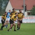 052_Chauray/RCP XV (20/05/2007): 8ème de Finale Réserve