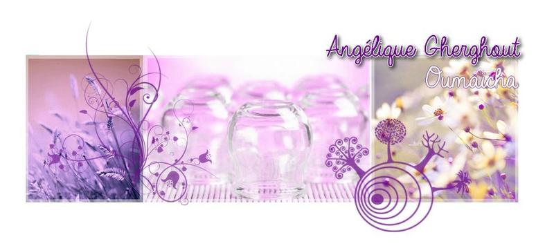 logo hijama chariya2