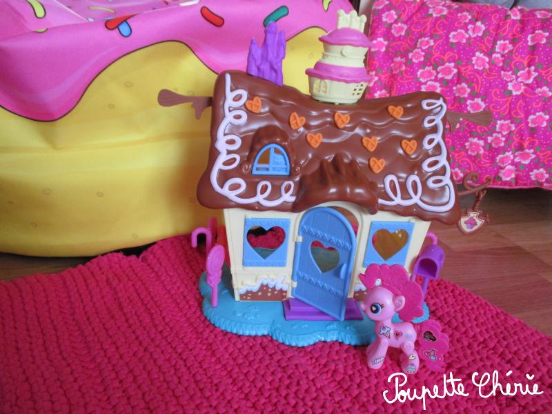 My Little Pony POP Noël 2014 08