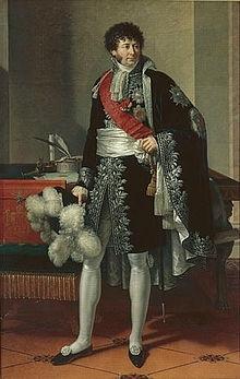 220px-Fabre_-_Henri-Jacques-Guillaume_Clarke,_Comte_d'Hunebourg_et_Duc_de_Feltre,_Maréchal_de_l'Empire_et_Ministre_de_la_Guerre