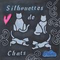 Silhouettes de Chantalou