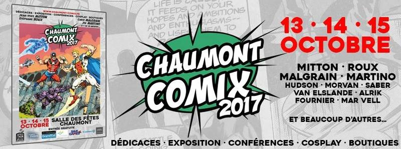 chaumont comx