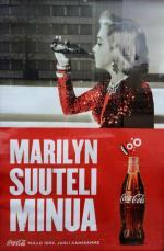 pub-coca_cola-mm-2015-finlande-1