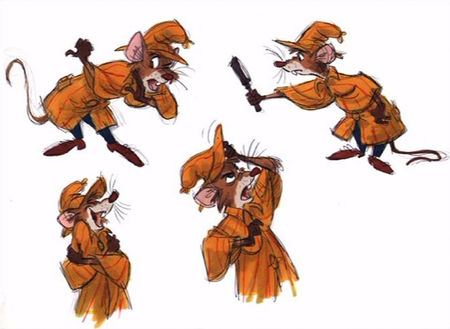 THE_GREAT_MOUSE_DETECTIVE_26