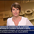 lucienuttin02.2015_10_17_journaldelanuitBFMTV