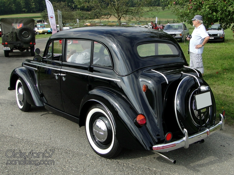 opel-olympia-special-1939-2