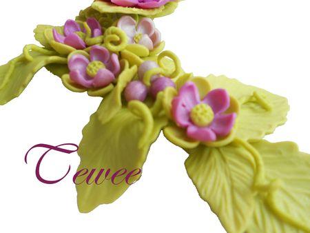collier_fleurs2