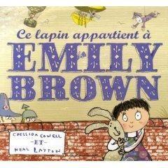 lapin_emily_brown