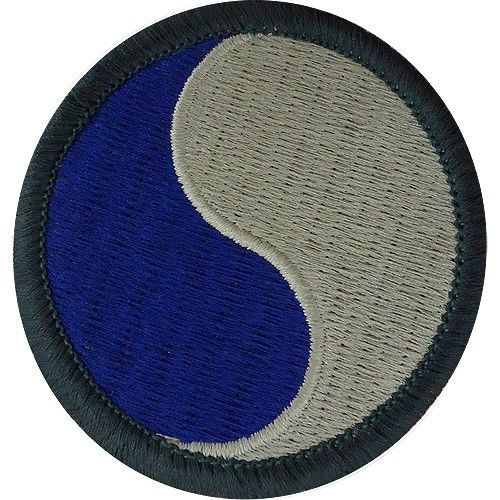 29_th_infantry_division_class_a_patch_69140