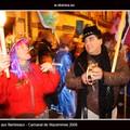 Laparadeflambeaux-CarnavaldeWazemmes2008-194