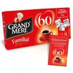 café grand'mère_